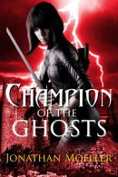 Champion of the Ghosts