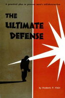 The Ultimate Defense