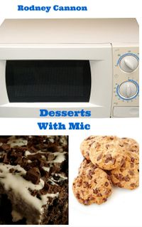 DessertsWithMicmicrowavecooking,#2
