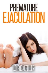 PrematureEjaculation
