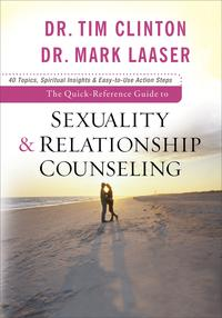 TheQuick-ReferenceGuidetoSexuality&RelationshipCounseling