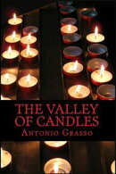 The Valley of Candles