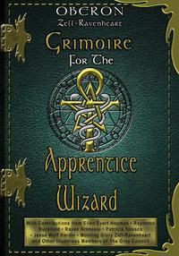 GrimoirefortheApprenticeWizard