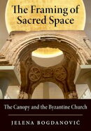 The Framing of Sacred Space