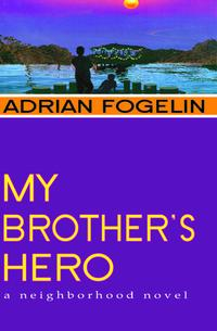MyBrother'sHero