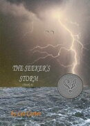 The Seeker's Storm (Bk 6)
