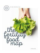 The Fertility Food Map