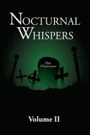Nocturnal Whispers: Volume II
