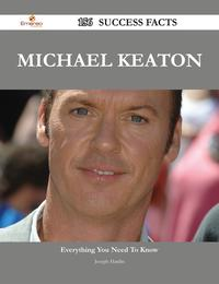 MichaelKeaton156SuccessFacts-EverythingyouneedtoknowaboutMichaelKeaton