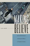Making Believe