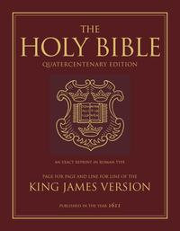 TheHolyBible-KingJamesVersion(KJV)