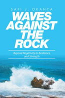 Waves Against the Rock