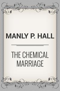TheChemicalMarriage