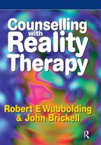 CounsellingwithRealityTherapy
