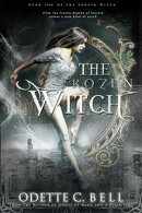 The Frozen Witch Book Four