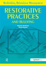 RestorativePracticesandBullying