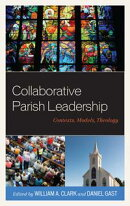 Collaborative Parish Leadership