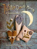 Thistle Down Moon
