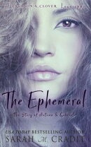 The Ephemeral