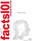 e-Study Guide for: Psychology: From Inquiry to Understanding by Scott O. Lilienfeld, ISBN 9780205832064