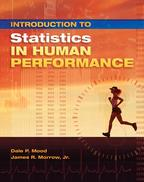 IntroductiontoStatisticsinHumanPerformance
