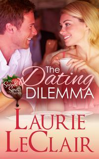 TheDatingDilemma(Book1-TheSweetSpotSeries)