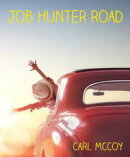Job Hunter Road - 2 Free Sample Chapters
