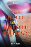 The Palace of a Thousand Rainbows