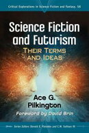 Science Fiction and Futurism