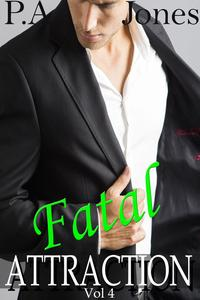 FatalAttractionVol.4FatalAttraction,#4