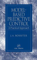 Model-Based Predictive Control