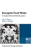 EnergeticFoodWebsAnanalysisofrealandmodelecosystems