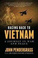 Racing Back to Vietnam