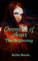 Chronicles of Araxx - The Beginning