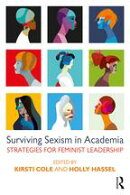 Surviving Sexism in Academia