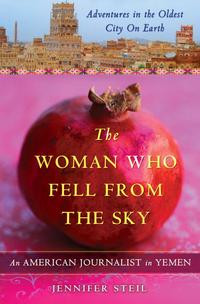 TheWomanWhoFellfromtheSky