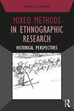 MixedMethodsinEthnographicResearchHistoricalPerspectives