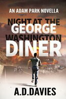 Night at the George Washington Diner
