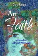 Art and Faith
