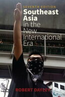 Southeast Asia in the New International Era