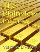 The Plainview Lottery