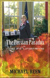 "ThePersianParadox""AlliesandConsequences"""