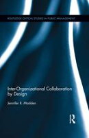 Inter-Organizational Collaboration by Design