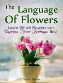 The Language Of Flowers: Learn Which Flowers can Express Your Feelings Best