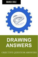 Drawing Answers