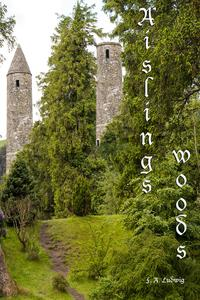 Aisling'sWoods