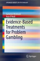 Evidence-Based Treatments for Problem Gambling