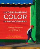 Understanding Color in Photography