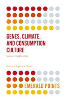 Genes, Climate, and Consumption Culture