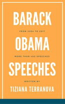 Barack Obama Speeches